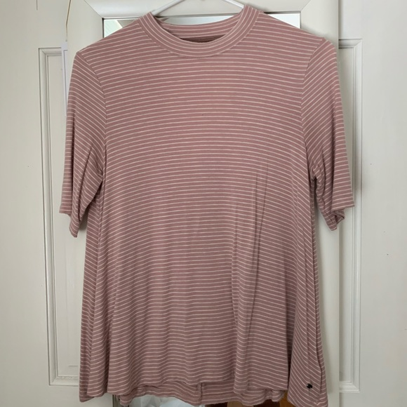 American Eagle Outfitters Tops - AEO Top